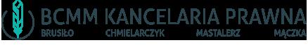 Kancelaria logo